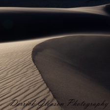 Curves in the Sand_1